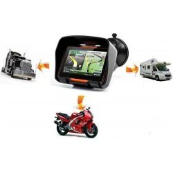 GPS MOTO 4EN1 - CAMPING-CAR...
