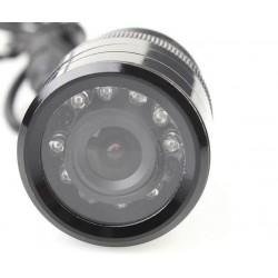 Caméra de recul couleur...