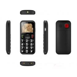 Téléphone Portable Senior...